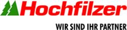 Hochfilzer