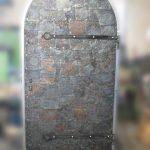 Schmiedehandwerk von Eisl & Söhne – St. Wolfgang im Salzkammergut